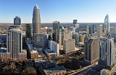 Charlotte NC Tech Recruiters