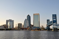 Jacksonville FL Tech Recruiters